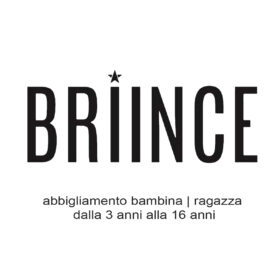 Briince Coture 8 - 18 anni Ragazza   AI 2020