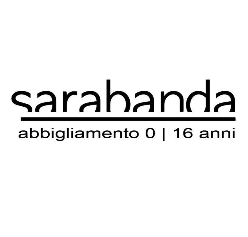 AUTUNNO INVERNO 2020 | BAMBINA 18 MESI 7 ANNI | Sarabanda