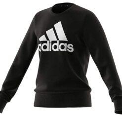 felpa_adidas_logo_essentials_unisex_bambini_ragazzi